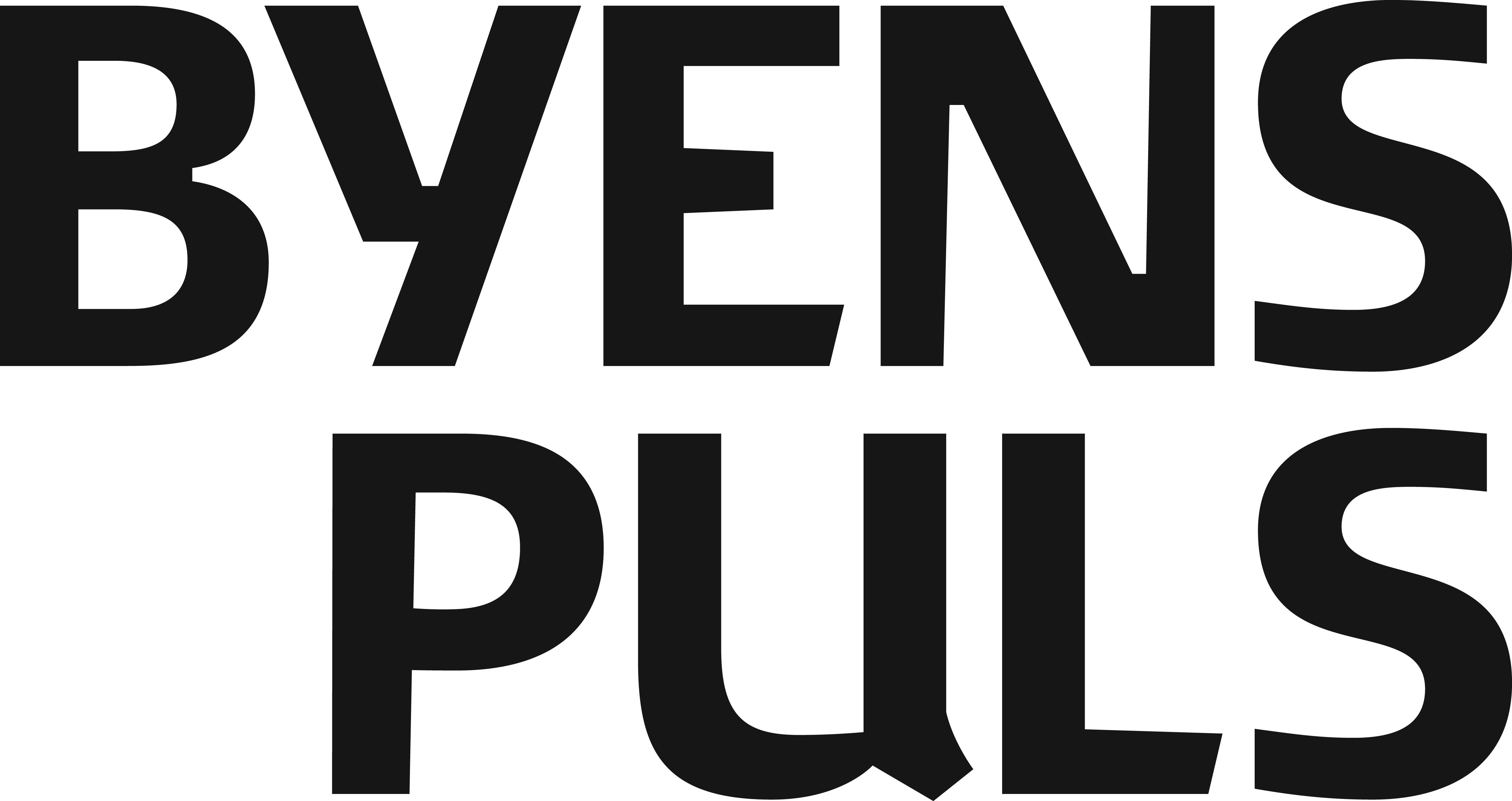 Media 2017 Byens Puls Mediedatabasen For Specialmedier Udgivet